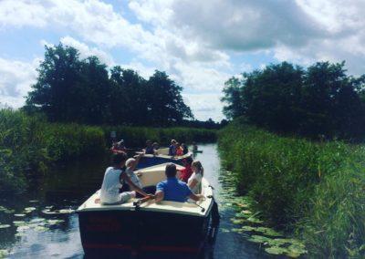 fluistboot_huren_nieuwkoopse_plassen