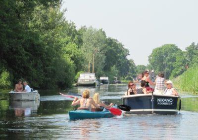 fluisterboot_huren